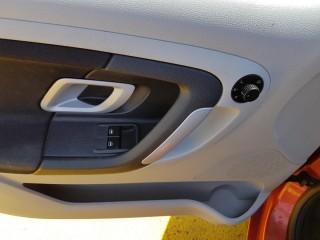 Škoda Fabia 1.4 16V 63Kw, Klima, 1maj č.14