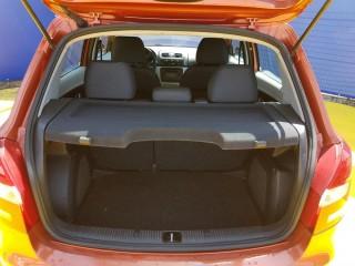 Škoda Fabia 1.4 16V 63Kw, Klima, 1maj č.15