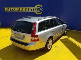 Volvo V50 1.8 Mpi 100%Km č.6