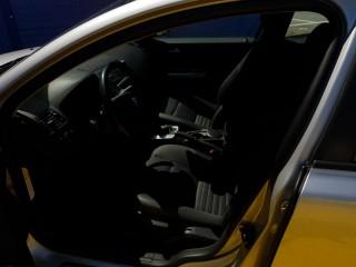 Volvo V50 1.8 Mpi 100%Km č.8