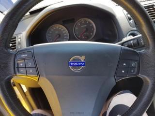 Volvo V50 1.8 Mpi 100%Km č.12