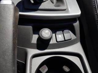 Volvo V50 1.8 Mpi 100%Km č.14