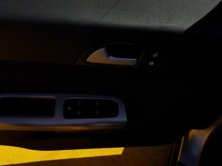 Volvo V50 1.8 Mpi 100%Km č.15