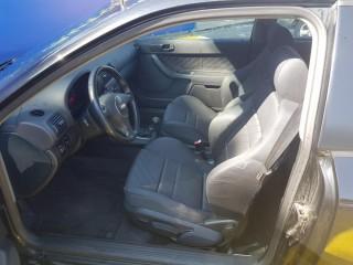 Audi A3 1.8 T 110KW č.7