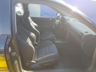 Audi A3 1.8 T 110KW č.8