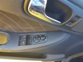 Audi A3 1.8 T 110KW č.13