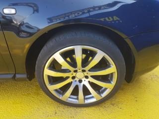Audi A3 1.8 T 110KW č.15