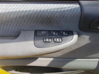 Peugeot 806 2.0 T Eko Uhrazeno č.13