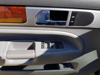 Volkswagen Touareg 3.0 TDi 165KW č.13