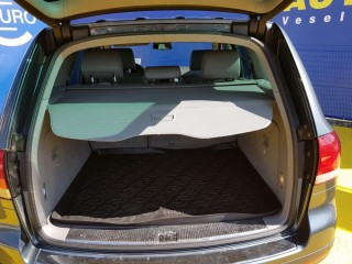 Volkswagen Touareg 3.0 TDi 165KW č.19