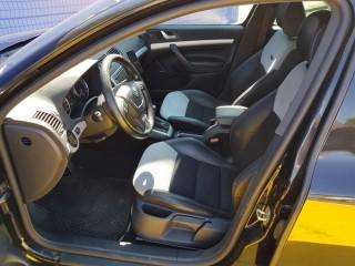 Škoda Octavia 2.0Tdi 125Kw č.7