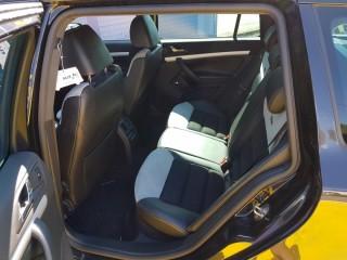 Škoda Octavia 2.0Tdi 125Kw č.10