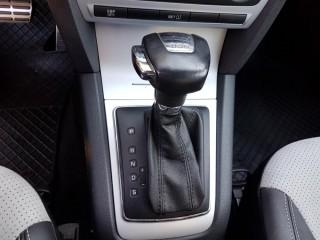 Škoda Octavia 2.0Tdi 125Kw č.12