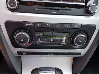 Škoda Octavia 2.0Tdi 125Kw č.13