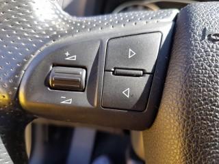 Škoda Octavia 2.0Tdi 125Kw č.15
