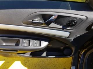 Škoda Octavia 2.0Tdi 125Kw č.16