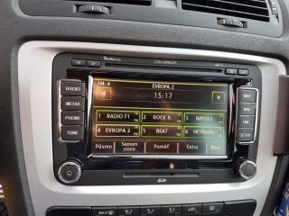 Škoda Octavia 2.0Tdi 125Kw č.17