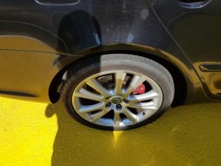 Škoda Octavia 2.0Tdi 125Kw č.18