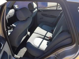 Škoda Fabia 1.4i 55KW Comfort č.6