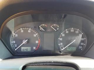 Škoda Fabia 1.4i 55KW Comfort č.7