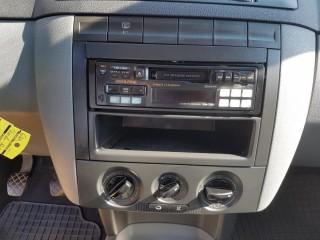 Škoda Fabia 1.4i 55KW Comfort č.9