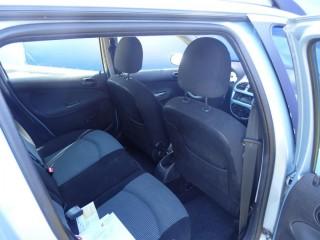 Peugeot 206 1.4 55KW č.8