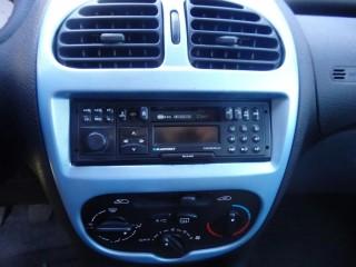 Peugeot 206 1.4 55KW č.15