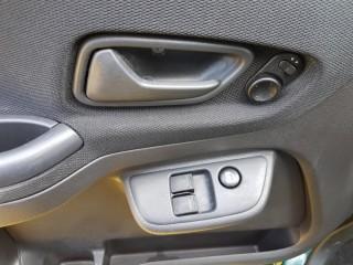 Subaru Justy 1.3i 69KW 4WD č.12