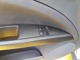 Seat Altea 1.6i 63KW LPG č.16