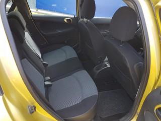 Peugeot 206 1.4 č.9
