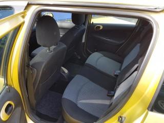 Peugeot 206 1.4 č.10