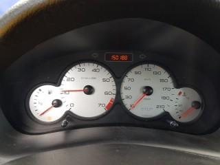 Peugeot 206 1.4 č.11