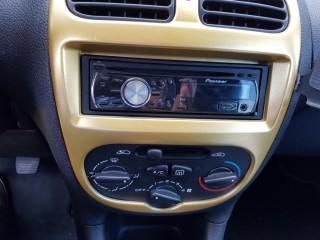Peugeot 206 1.4 č.12