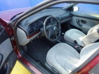 Peugeot 406 1.9 TD č.11