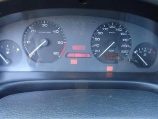 Peugeot 406 1.9 TD č.13