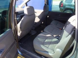 Volkswagen Sharan 1.9 85Kw 6.Kvalt č.11