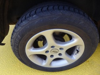 Volkswagen Sharan 1.9 85Kw 6.Kvalt č.14