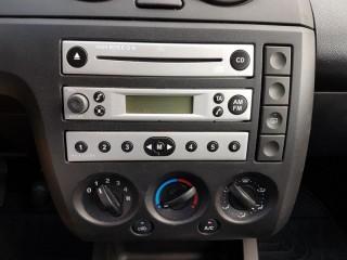 Ford Fiesta 1.3i 100% KM č.12