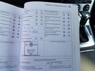 Volkswagen Passat 2.0 Tdi Dsg S.Kniha č.21