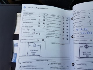 Volkswagen Passat 2.0 Tdi Dsg S.Kniha č.22