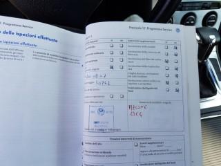 Volkswagen Passat 2.0 Tdi Dsg S.Kniha č.24
