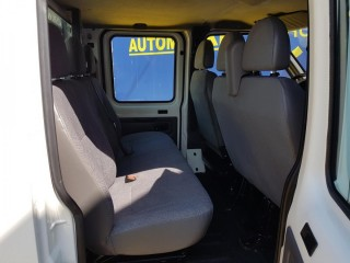 Ford Transit 300M/85 č.12