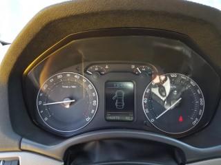 Škoda Octavia 2.0 Fsi. Xen,Kůže č.11