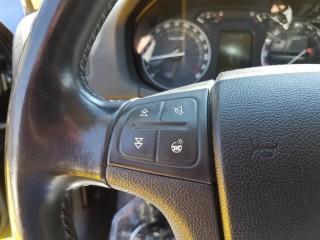Škoda Octavia 2.0 Fsi. Xen,Kůže č.12