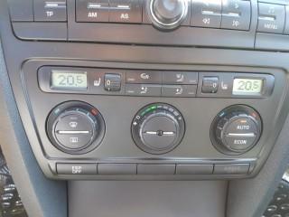 Škoda Octavia 2.0 Fsi. Xen,Kůže č.15