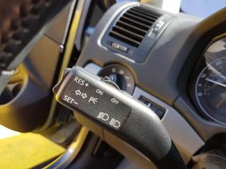 Škoda Octavia 2.0 Fsi. Xen,Kůže č.16