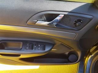Škoda Octavia 2.0 Fsi. Xen,Kůže č.18