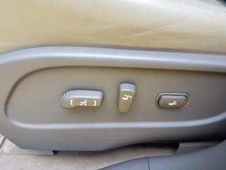 Nissan Murano 3.5i 198KW 4X4 č.14