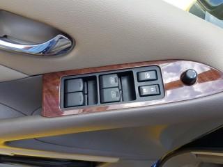 Nissan Murano 3.5i 198KW 4X4 č.15