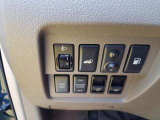 Nissan Murano 3.5i 198KW 4X4 č.16